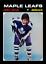 RETRO-1970s-NHL-WHA-High-Grade-Custom-Made-Hockey-Cards-U-PICK-Series-2-THICK thumbnail 105