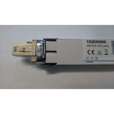 Hozelock 1519 UVC Replacement Bulb 5 Watt PLS TUV