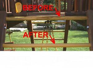Swing-Set-Playscape-Plastic-Renewer-Restores-Swings-Slides-and-Plastics