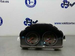 Picture-Instruments-30710071-3071416-For-Volvo-C70-Cabriolet-2-4-Turbodiesel