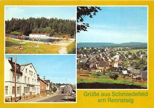 GG675-grusse-aus-schmiedefeld-am-rennsteig-germany