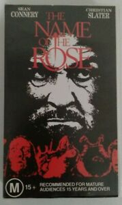 The-Name-Of-The-Rose-Sean-Connery-Christian-Slater-VHS-M15