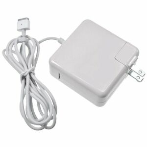 60w power supply charger adapter cord for apple mac macbook 13 13 3 inch a1184 ebay. Black Bedroom Furniture Sets. Home Design Ideas