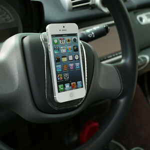 Anti-Slip-Mat-Car-Dashboard-Sticky-Pad-Holder-Mount-for-Cell-Phone-HOT