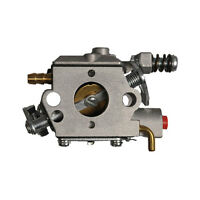 Echo Carburetor For Cs-310 Echo Part A021001700