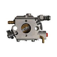 Echo Carburetor For Cs-310 Echo Part A021001700