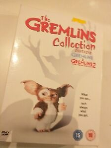 DVD-lot-the-gremlins-1-and-2-collection