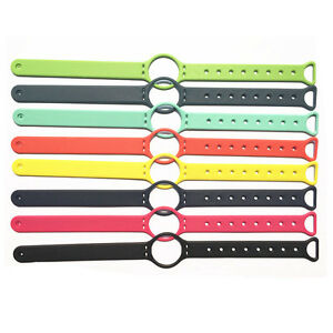 7-Colors-TPU-Replacement-Wristbands-for-Misfit-shine-Bracelet-Smart-Watch