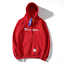 2019-New-Women-039-s-Men-039-s-Classic-Champion-Hoodies-Embroidered-Hooded-Sweatshirts thumbnail 2