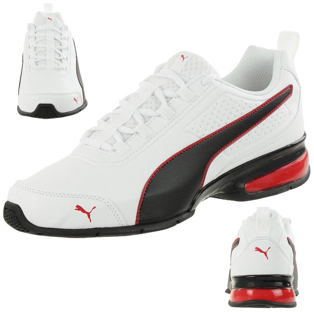 Puma Leader VT Sl Unisex Running shoes Trainers 365291 01
