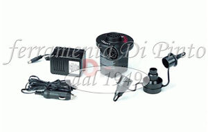 mini compresseur pompe gonflage gonflable 12v 220v chemise salvagent v lo moto ebay. Black Bedroom Furniture Sets. Home Design Ideas