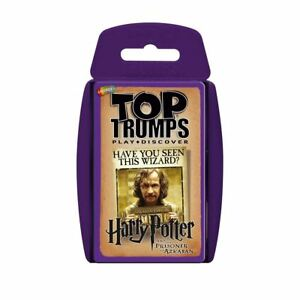 Harry-Potter-and-the-Prisoner-of-Azkaban-Top-Trumps-Card-Game