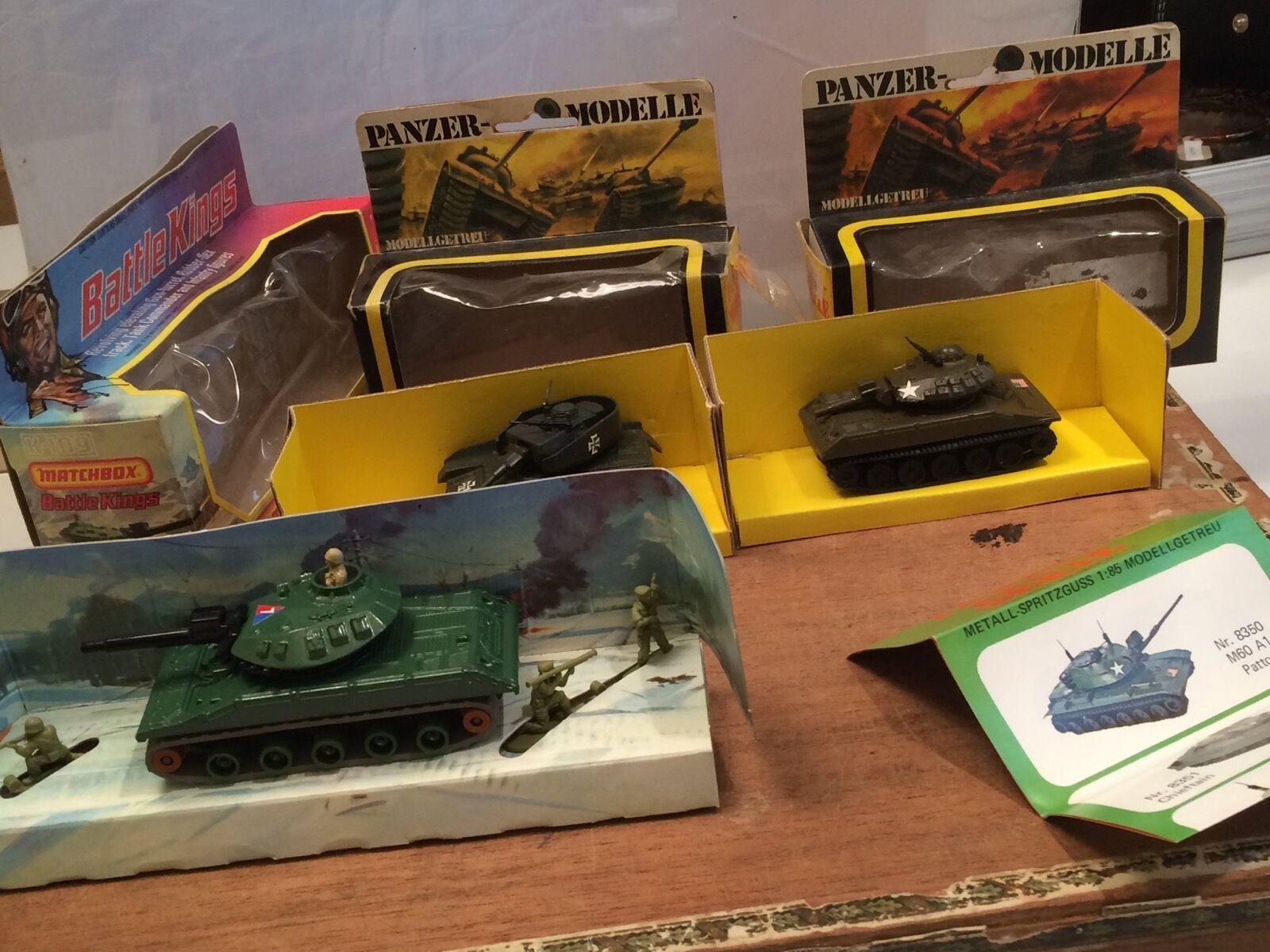 MATCHBOX chars m-551 SHERIDAN & chars Modèles Modèles Modèles SHERIDAN & chars IV | Une Grande Variété De Modèles  fae451