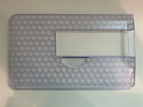 *NEW* Bernina Activa 125 135 145 210 215 220 230 240 silde on sewing table tray