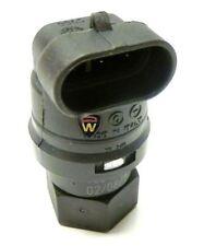 Fiat Bravo & Brava 80 1200cc 16v Speed Sensor Sender 46817374 Brand New Genuine