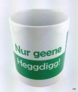 Taza-Porcelana-Solo-Geene-Heggdigg-Ossi-Taza-de-Cafe-Sajonia-Coole-Ideas-Regalo