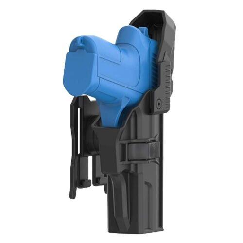 Drop leg Holster Fit Sig Sauer SP2022 Level III Duty Holster 360 Ad Thigh Holder