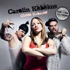 Ghetto Kabarett (Ghetto Edition) von Carolin Kebekus (2014)