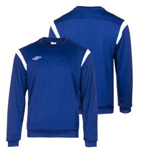 Umbro Training Sweatshirt