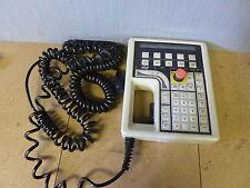 Adept Manual Robot Control III Operator 10332-11000 Rev D (10431)