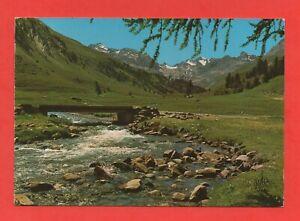 La-valle-della-Lauzanier-B8888