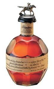 Blanton-039-s-Original-Single-Barrel-Bourbon-Whiskey-750ml