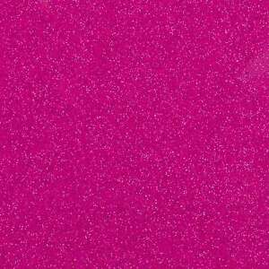 Polyester Fabric Hot Pink Fabric Shimmer Fabric Clothing Fabric By The Meter Fashion Fabric Apparel Fabric Cushion Fabric Craft Supplies