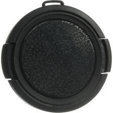 Sensei 48mm Clip-On Lens Cap