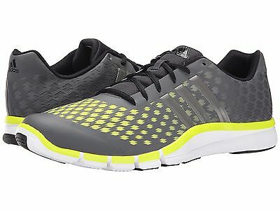 New Men's adidas Adipure 360.2 Primo Athletic Lace Up Sneakers Shoes SZ 13 | eBay