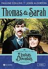 Thomas & Sarah 0054961880997 With John Alderton DVD Region 1