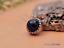 10X-10mm-Antique-Flower-Turquoise-Conchos-Leather-Crafts-Bag-Wallet-Decoration miniature 37