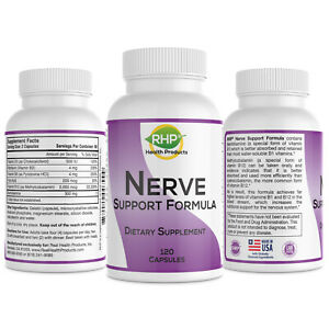Nerve-Support-Formula-Nutritional-Support-for-Neuropathy-amp-Nerve-Pain-Relief
