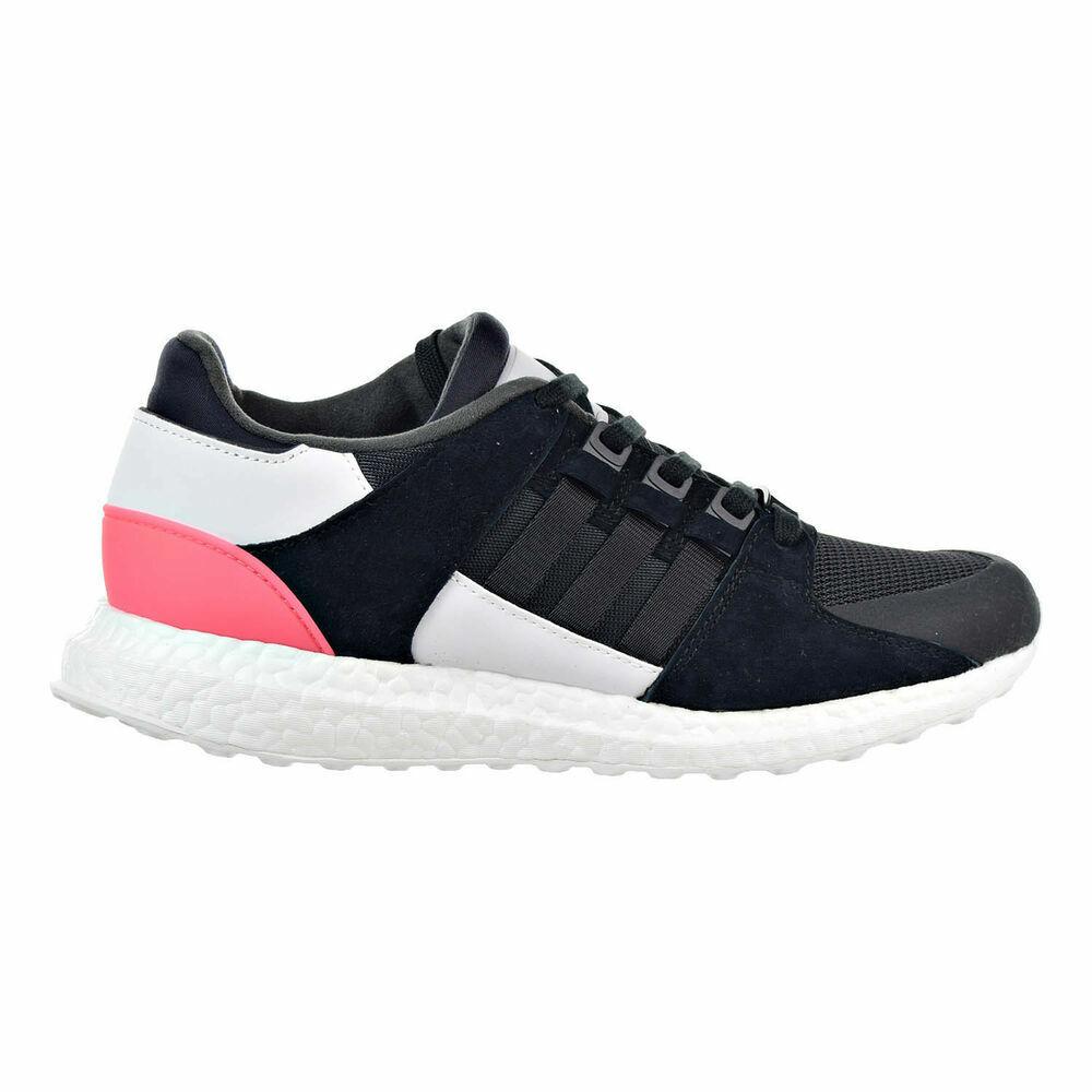 Adidas Originals Eqt Ayuda de Equipo Ultra Boost Bb1237