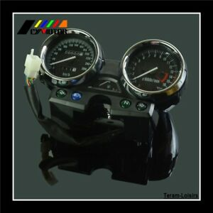 Compteur-Complet-pour-Moto-Kawasaki-ZRX-1100-et-ZRX-1200-de-1994-a-2008-NEUF