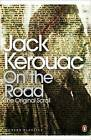 On the Road: The Original Scroll by Jack Kerouac (Paperback, 2008)