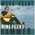 Mark Selby - Nine Pound Hammer (2008)