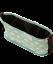 Pram-Organiser-Baby-bottle-cup-Stroller-storage-bag-Keep-Me-Cosy-Australia thumbnail 9