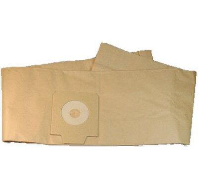 Sacchetto Per Aspirapolvere Adatto Per AEG da ULTRA SILENCER serie sacchetto per la polvere dei sacchetti