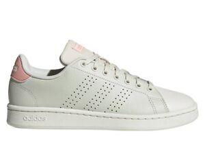Scarpe-da-donna-Adidas-ADVANTAGE-EG8666-sneakers-ginnastica-sportive-basse