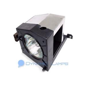 23311153-Toshiba-Phoenix-TV-Lamp