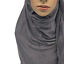 Fashion-Women-039-s-Scarf-Muslim-Hijab-Soft-Scarves-Lady-Shawls-Accessories-J thumbnail 6