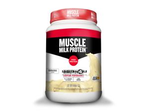 Cytosport-Muscle-Milk-Protein-2-lbs