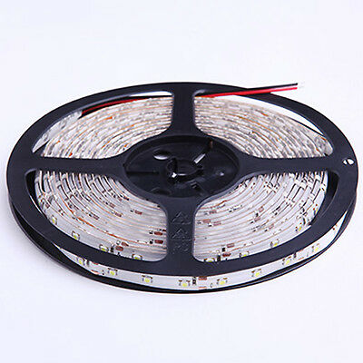 New-Warm-White-500CM-300leds-3528-SMD-Flexible-LED-Strip-Lights-12V-Lamp
