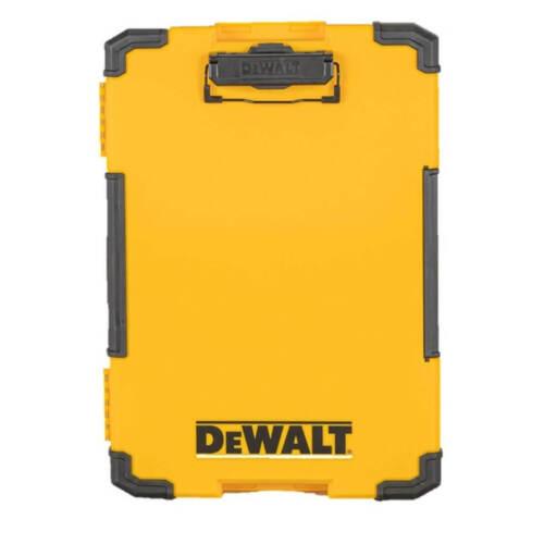 DEWALT DWST17818 TSTAK Clipboard