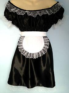 french-maid-dress-piny-cosplay-sissy-adult-baby-black-satin-fetish-slave-8-24
