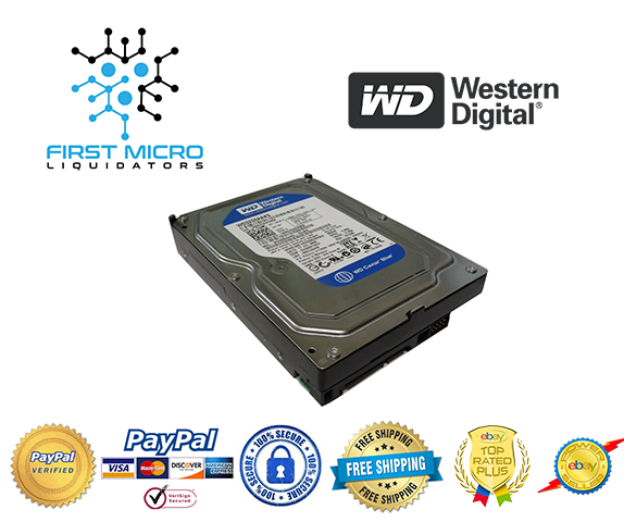 WDC WD3200AAKS-00L9A0 WINDOWS 10 DRIVER DOWNLOAD