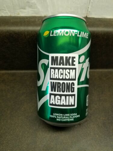 MAKE RACISM WRONG AGAIN Political movement 25-500Pack Stickers Label black lives