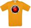 HAL-9000-2001-a-Space-Odyssey-Odyssee-im-Weltraum-Kult-T-Shirt-alle-Grosen-NEU miniatuur 4