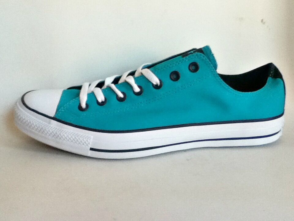 AUTHENTIC CONVERSE CT OX 135110F