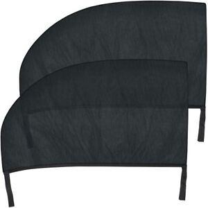 pare soleil voiture b b pare soleil voiture pare soleil. Black Bedroom Furniture Sets. Home Design Ideas